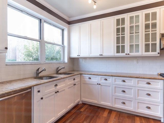 Rental Homes for Rent, ListingId:34596860, location: 2610 Henry Hudson Parkway Riverdale 10463