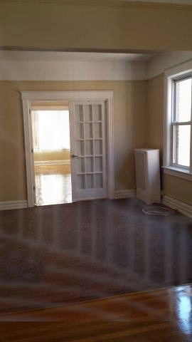 Rental Homes for Rent, ListingId:34820964, location: 1514 Plymouth Avenue Bronx 10461