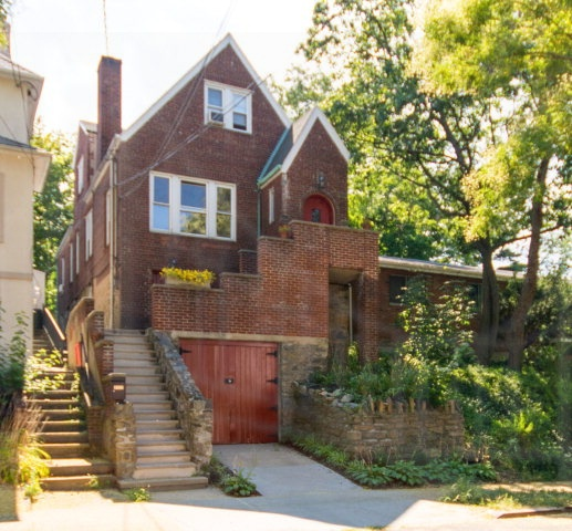Real Estate for Sale, ListingId: 34865052, Bronx,NY10463