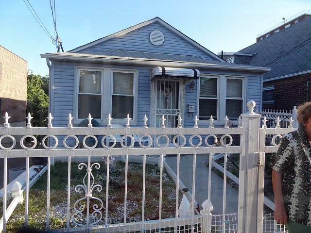 Rental Homes for Rent, ListingId:35366081, location: 2042 Chartertton Ave Bronx 10472