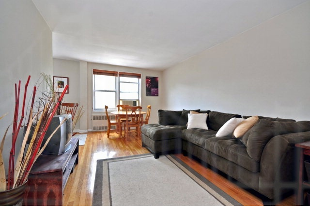 Rental Homes for Rent, ListingId:35389597, location: 3636 Fieldston Rd Bronx 10463