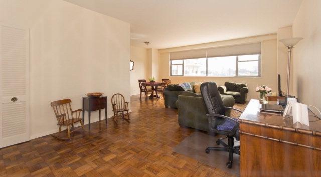 Real Estate for Sale, ListingId: 35408928, Bronx,NY10463