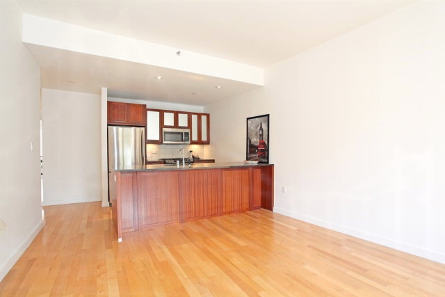 Rental Homes for Rent, ListingId:35541744, location: 460 W 236th St Riverdale 10463