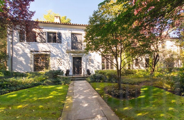 Real Estate for Sale, ListingId: 35808073, Bronx,NY10471