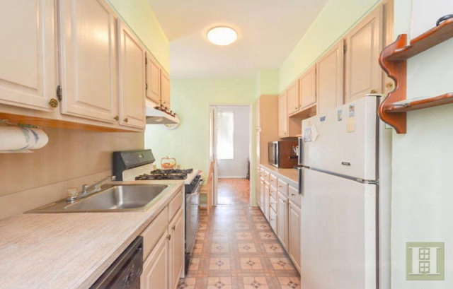 Rental Homes for Rent, ListingId:36233300, location: 5601 Riverdale Ave Bronx 10471