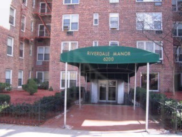 Rental Homes for Rent, ListingId:36305890, location: 6200 Riverdale Ave Bronx 10471