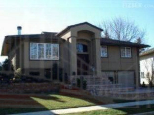 Rental Homes for Rent, ListingId:36737671, location: 1038 Dartmouth Lane Nassau 12123