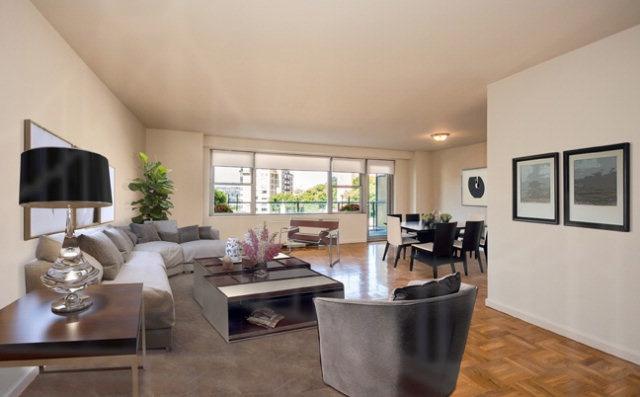 Rental Homes for Rent, ListingId:37006210, location: 2500 Johnson Ave Bronx 10463