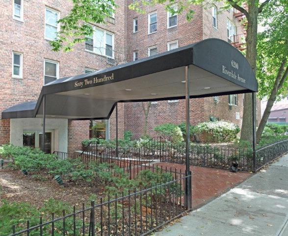 Rental Homes for Rent, ListingId:37031237, location: 6200 Riverdale Ave Bronx 10471