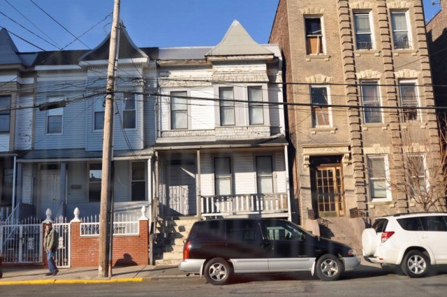 Photo of 683 Cauldwell Ave  Bronx  NY