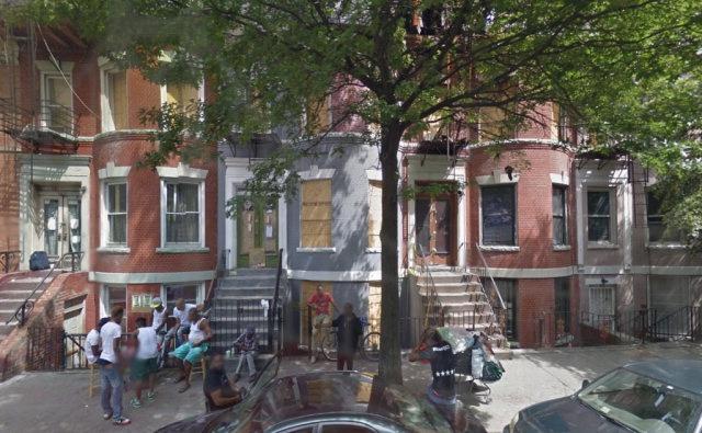 2582 Briggs Ave, Bronx, NY