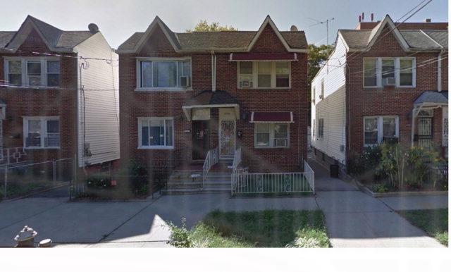 Photo of 4365 DeReimer Ave  Bronx  NY