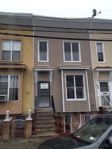 650 Saint Anns Ave, Bronx, NY
