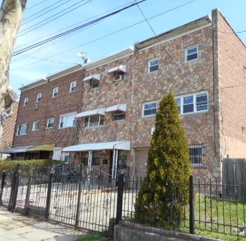 Photo of 400 Howe Ave  Bronx  NY