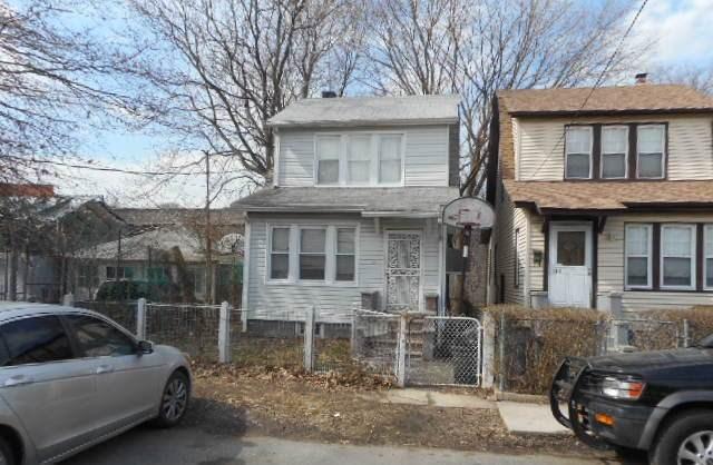 Photo of 3811 Merrill St  Bronx  NY