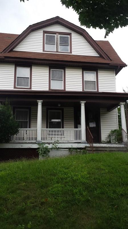 Photo of 177 Church Street  White Plains  NY