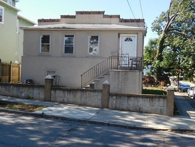 Photo of 54 Rochelle Terrace  Mount Vernon  NY