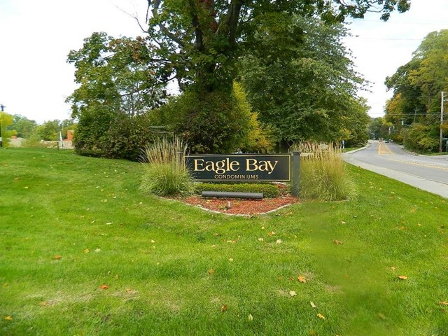 Photo of 107 Eagle Bay Drive  Ossining  NY