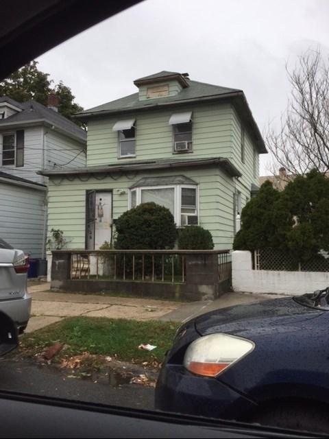 Photo of 2915 Randall Ave  Bronx  NY
