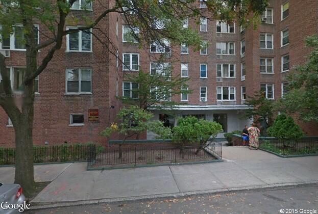 Photo of 2385 Barker Ave  Bronx  NY