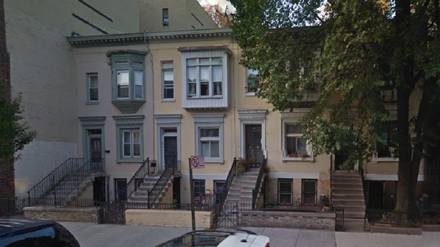 175 Woodruff Ave, Brooklyn, NY 11226