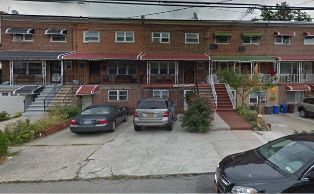 Photo of 3332 Hone Ave  Bronx  NY