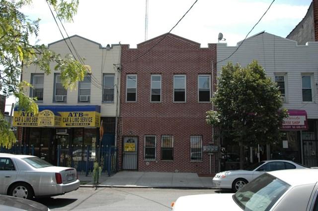 864 New Lots Ave, Brooklyn, NY 11208