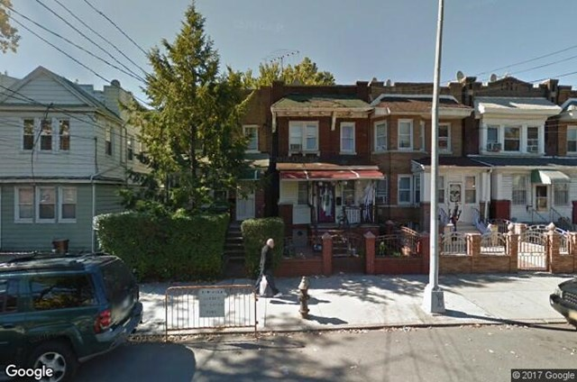 Photo of 85-60 102nd St  Queens  NY