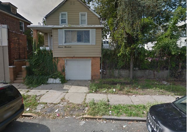 1119 Edison Ave, Bronx, New York