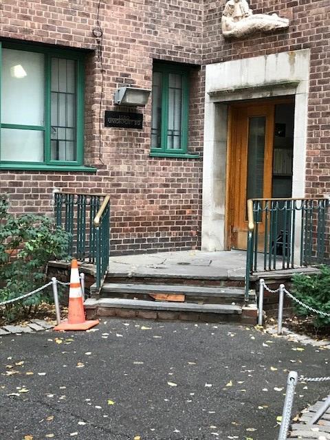 Photo of 1550 Unionport Rd  Bronx  NY