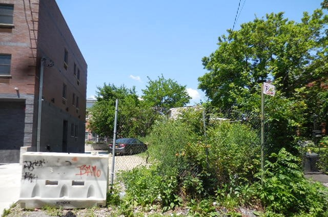 3231 Colden Ave Bronx, NY 10469