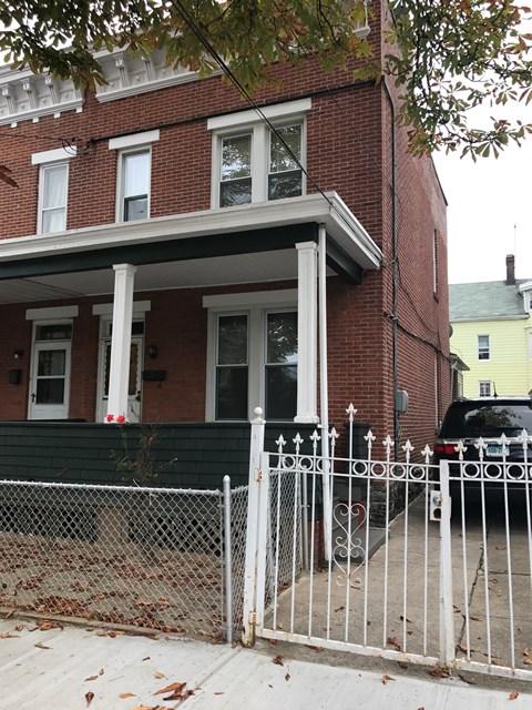 Photo of 1547 Benson St  Bronx  NY