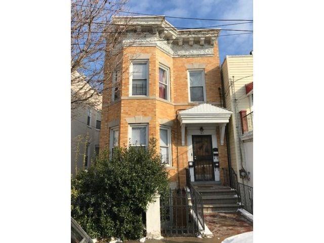 167 Delancey Place, Bronx, New York