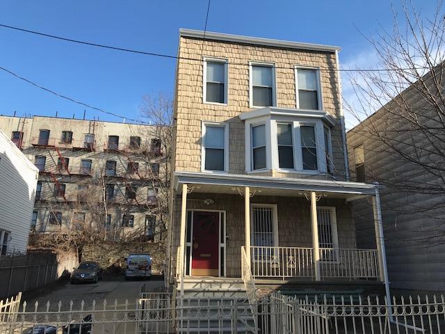2322 Belmont Ave, Bronx, New York
