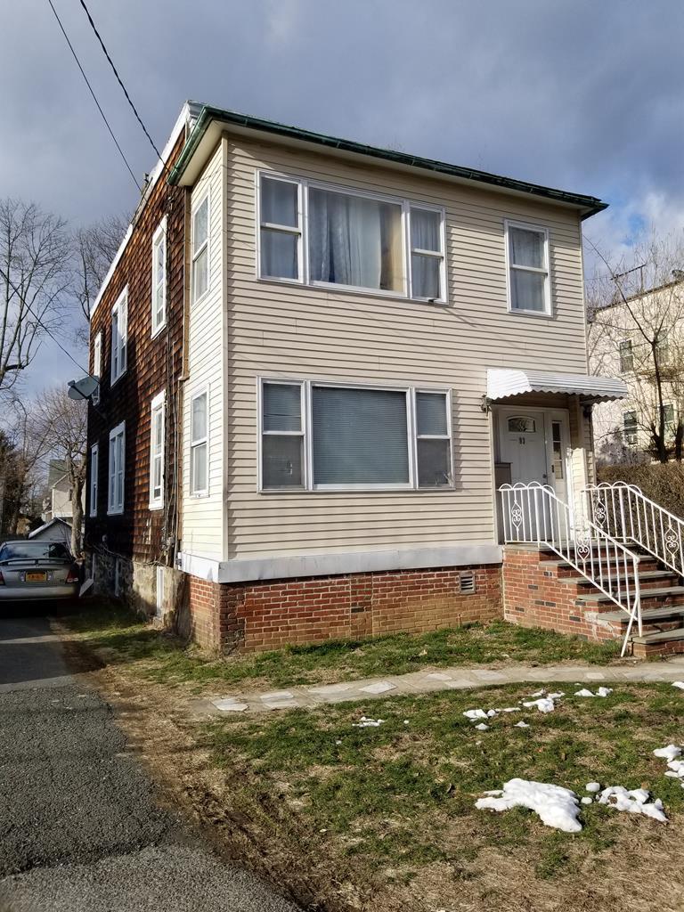 93 Horton Ave New Rochelle, NY 10801