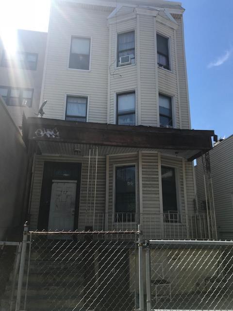 777 Prospect Ave, Bronx, New York