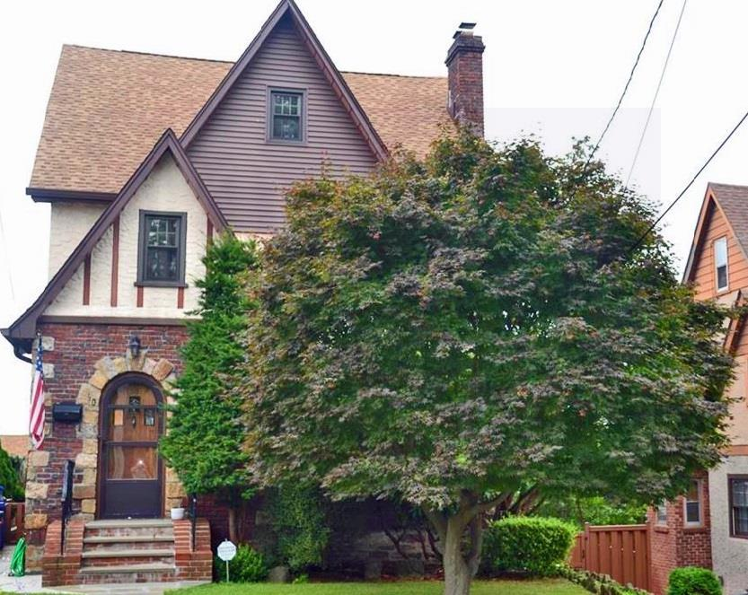 50 Durst Place Yonkers, NY 10704