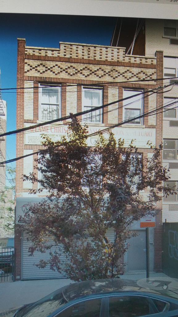 1967 Washington Ave, Bronx, New York