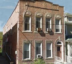 4547 Carpenter Ave, Bronx, New York