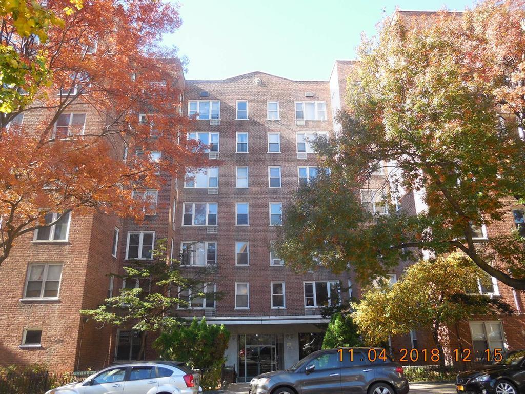 2385 Baker Ave,Bronx  NY