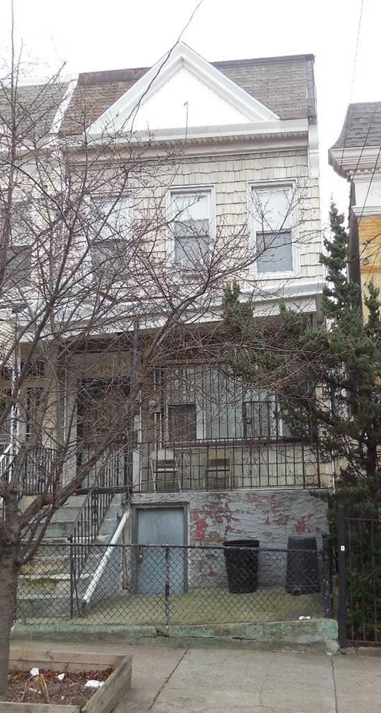 1326 Teller Ave, Bronx, New York
