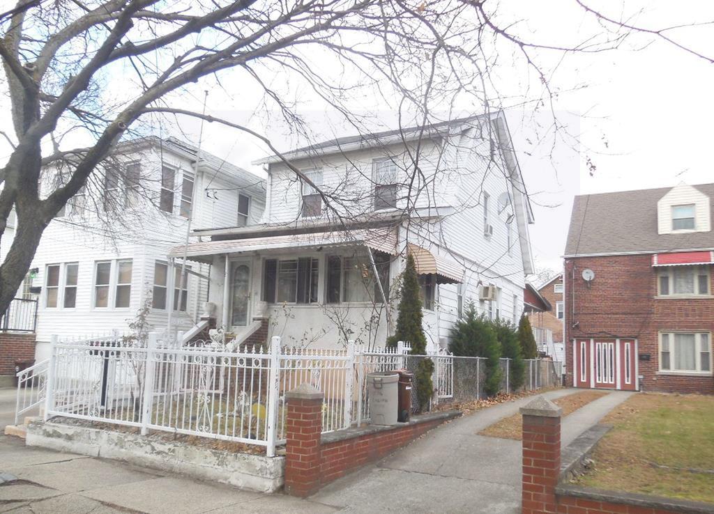 1640 Colden Ave, Bronx, New York