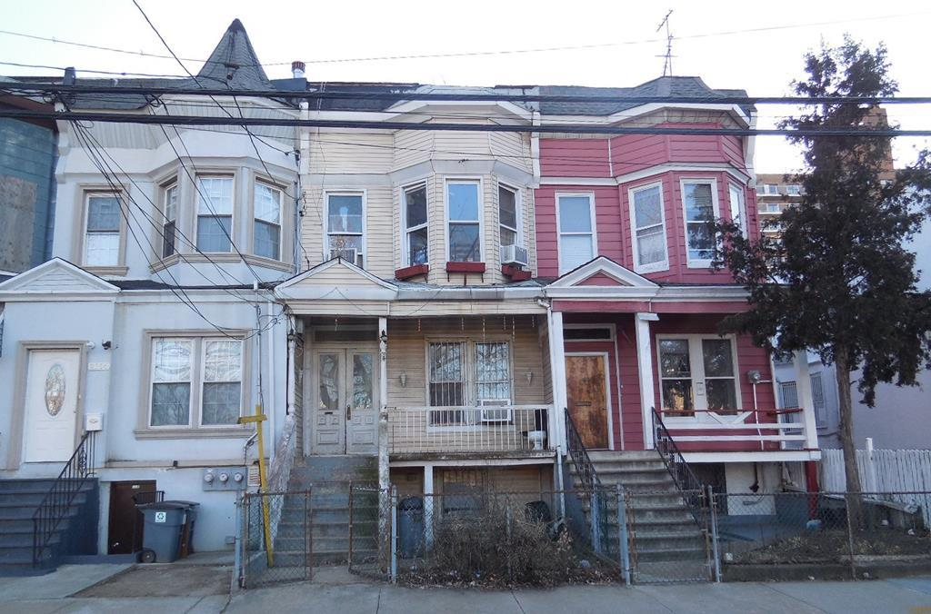 2152 Hughes Ave,Bronx  NY