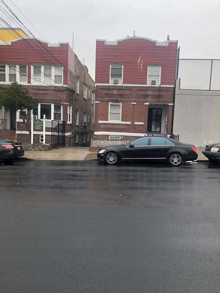 4325 Bronx Blvd, Bronx, New York