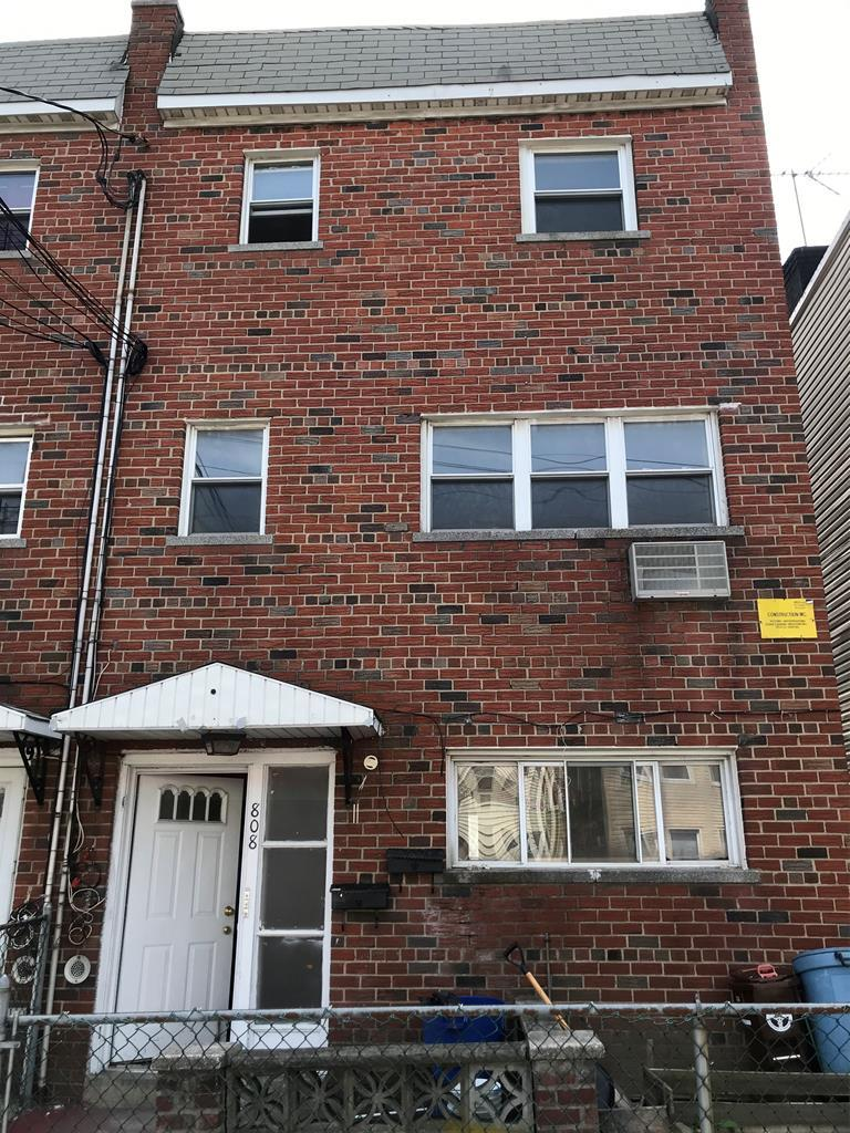 808 Van Nest Ave, Bronx, New York