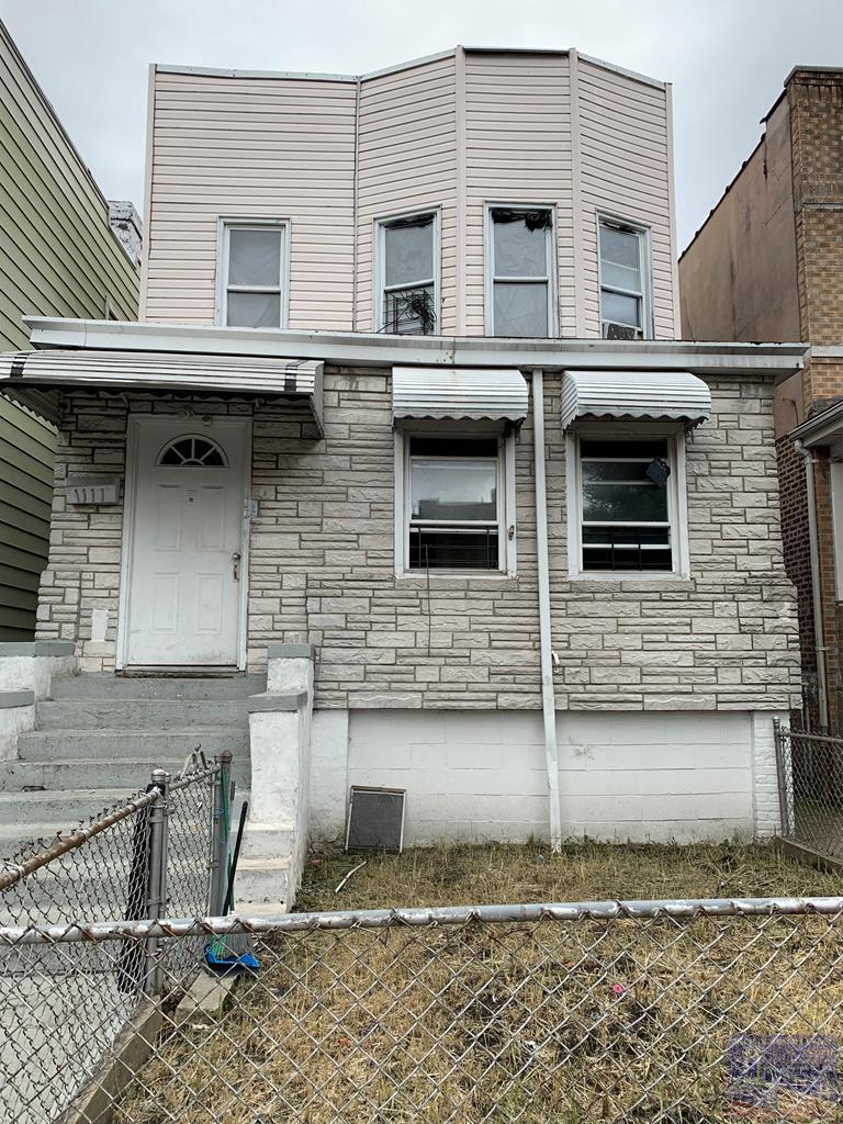 1111 Olmstead Ave, Bronx, New York