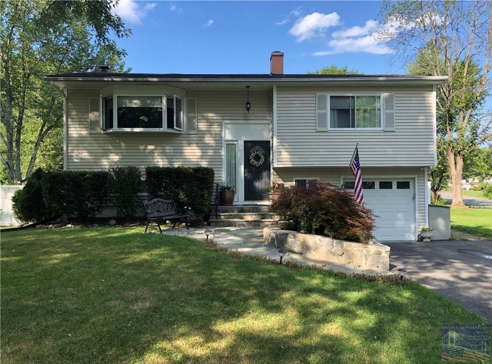3436 Sulin Court, one of homes for sale in Yorktown Heights