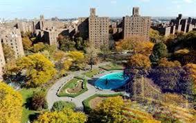 89 Metropolitan Oval, Bronx, New York