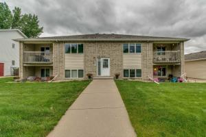 620 Bridgeport Drive 58504 - One of Bismarck Homes for Sale