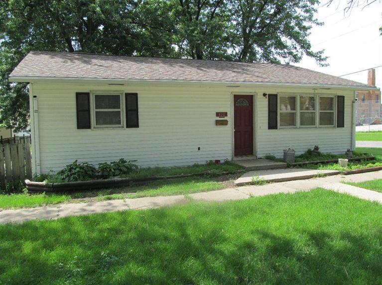 Real Estate for Sale, ListingId: 21924431, Creston,IA50801